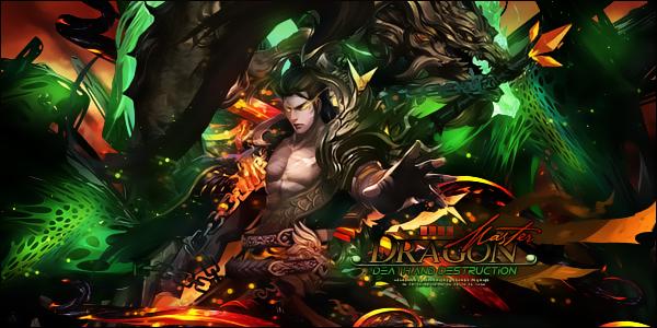Votaciones FDLS #205 TEMA: LIBRE Master_dragon_by_lyadelastburn-db809jb