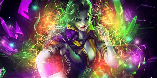 JDR#110 - Votaciones Joker_by_lyadelastburn-dbm4a9h