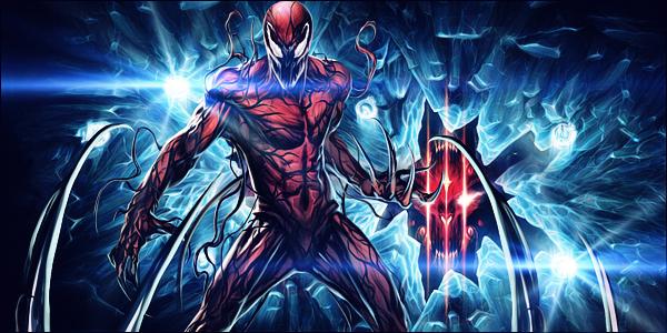 JDR#113 - Votaciones Venom_by_lyadelastburn-dbpup69