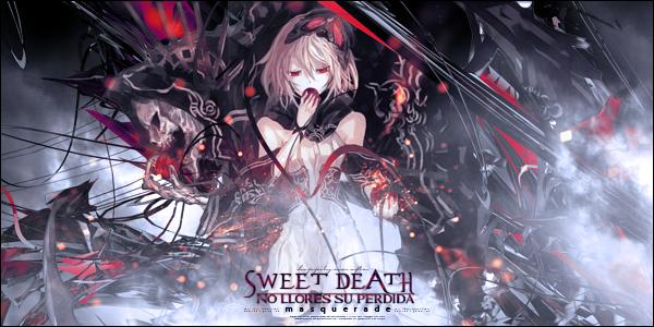 VOTACIONES FDLS 226 Sweet_death_by_lyadelastburn-dbpwy71