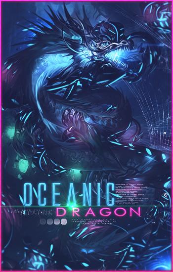 VOTACIONES FDLS 227 Oceanic_dragon_by_lyadelastburn-dbqscmd