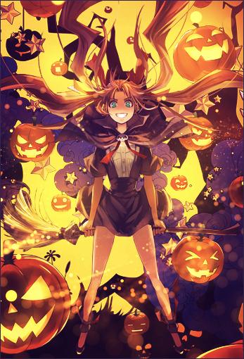 INSCRIPCIONES FDLS 229 Halloween_by_lyadelastburn-dbrog3u