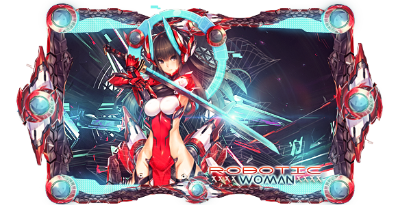 VOTACIONES FDLS 230 Robotic_woman_by_lyadelastburn-dbsii4f