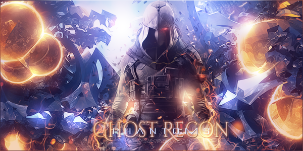 VOTACIONES FDLS 255 Ghost_recon_phantoms_by_lyadelastburn-dccmm4i