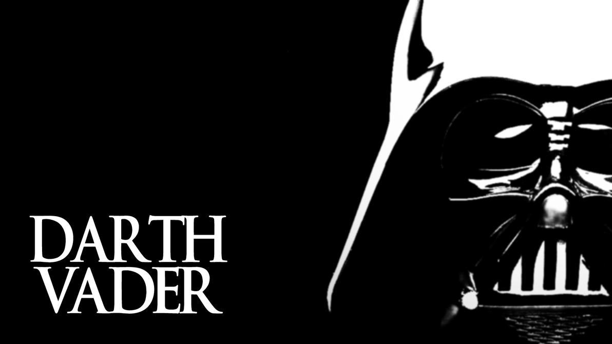 Darth Vader Wallpaper By Artillusion