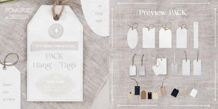 Pack Hang Tags 03