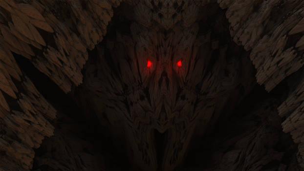 The Beast Awakens