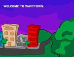 WavyTown