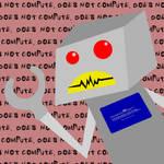 ASSIGNMENT 18: ROBOT