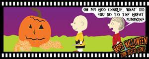 DS 42 - Happy Halloween