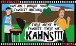 DS 53 - Wrath of Kahns