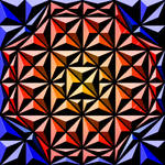 Geometrix - Triangles