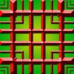 Geometrix - Square