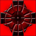 geometrix - target