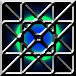 geometrix - Multiple shapes