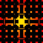 Geometrix - Tracks