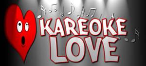 Kareoke Love Teaser