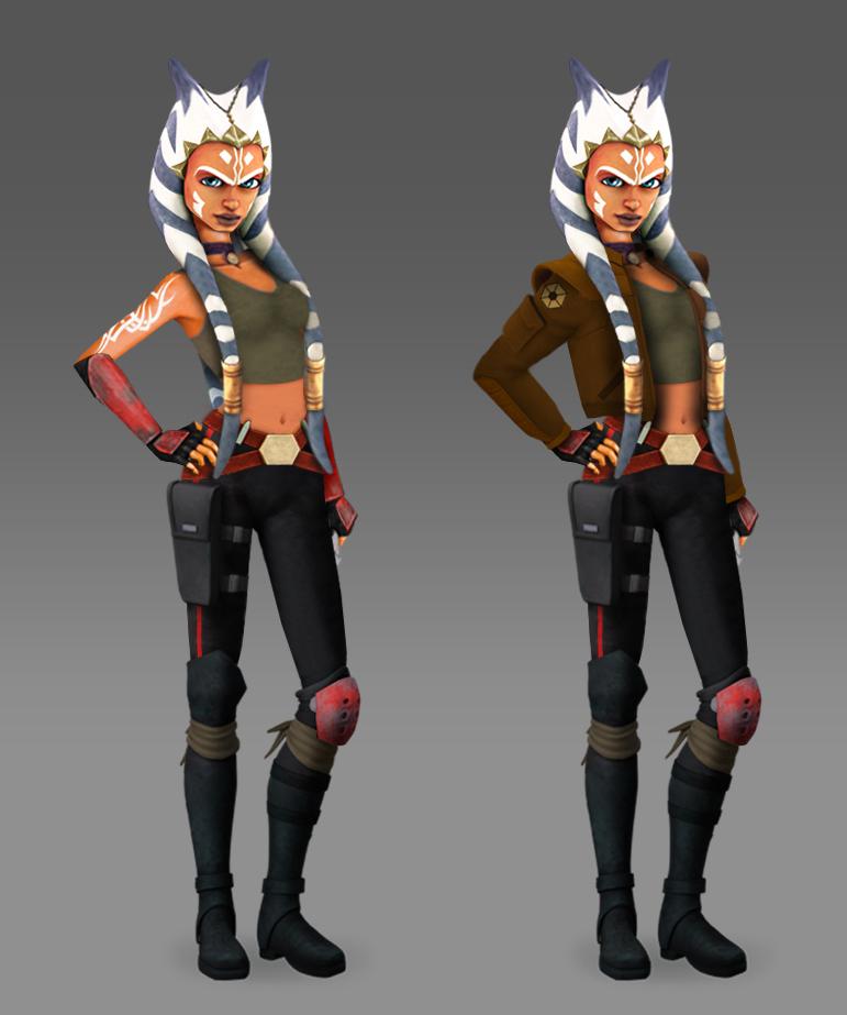 smuggler_snips_variations__rebels_concept__by_brian_snook-d7vlji5.jpg