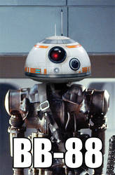 BB-88