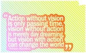 Mr.Mandela said... by LouieHitman