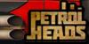 PetrolHeads Daytona by LouieHitman