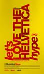 Helvetica Science Series 002