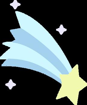 [Vector] Cloudchaser's Cutie Mark