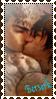 Berserk Stamp by starfiregurl26