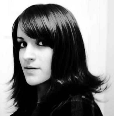 Aluthien's Profile Picture