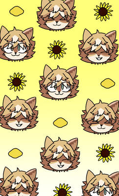 Phone Wallpaper YCH - for disinfects