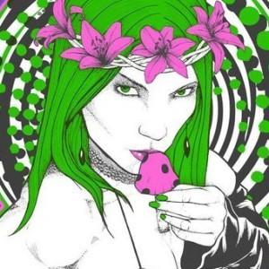 Johannahoj's Profile Picture