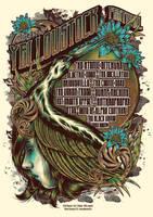 Yellowstock Festival 2014 by Johannahoj