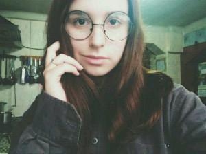 KatySweetPie's Profile Picture