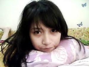 hariprawiro's Profile Picture