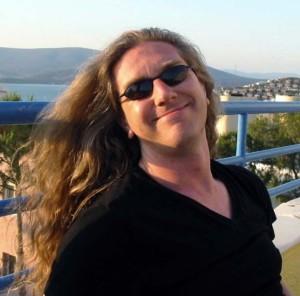Gavrev's Profile Picture