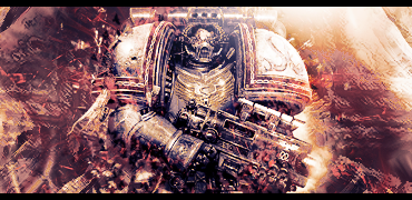 Gantz (Lutei IV) Sapce_marine_by_gantzerfoforo-d37c4ag