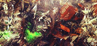Gantz (Lutei IV) The_end_is_nead_by_gantzerfoforo-d39y0wg
