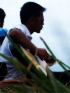 izzatuddin's Profile Picture
