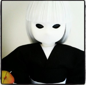LittleAppleAshley's Profile Picture