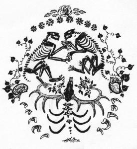 Hawkpath-tail's Profile Picture