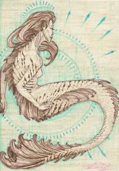 Somerled by Hawkpath-tail