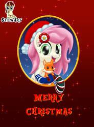 December 20th by StewArt501st