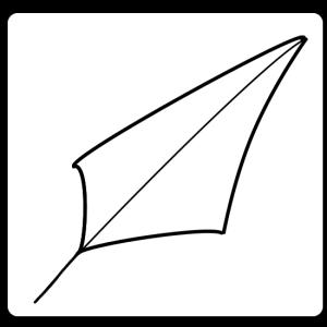 cerber123's Profile Picture