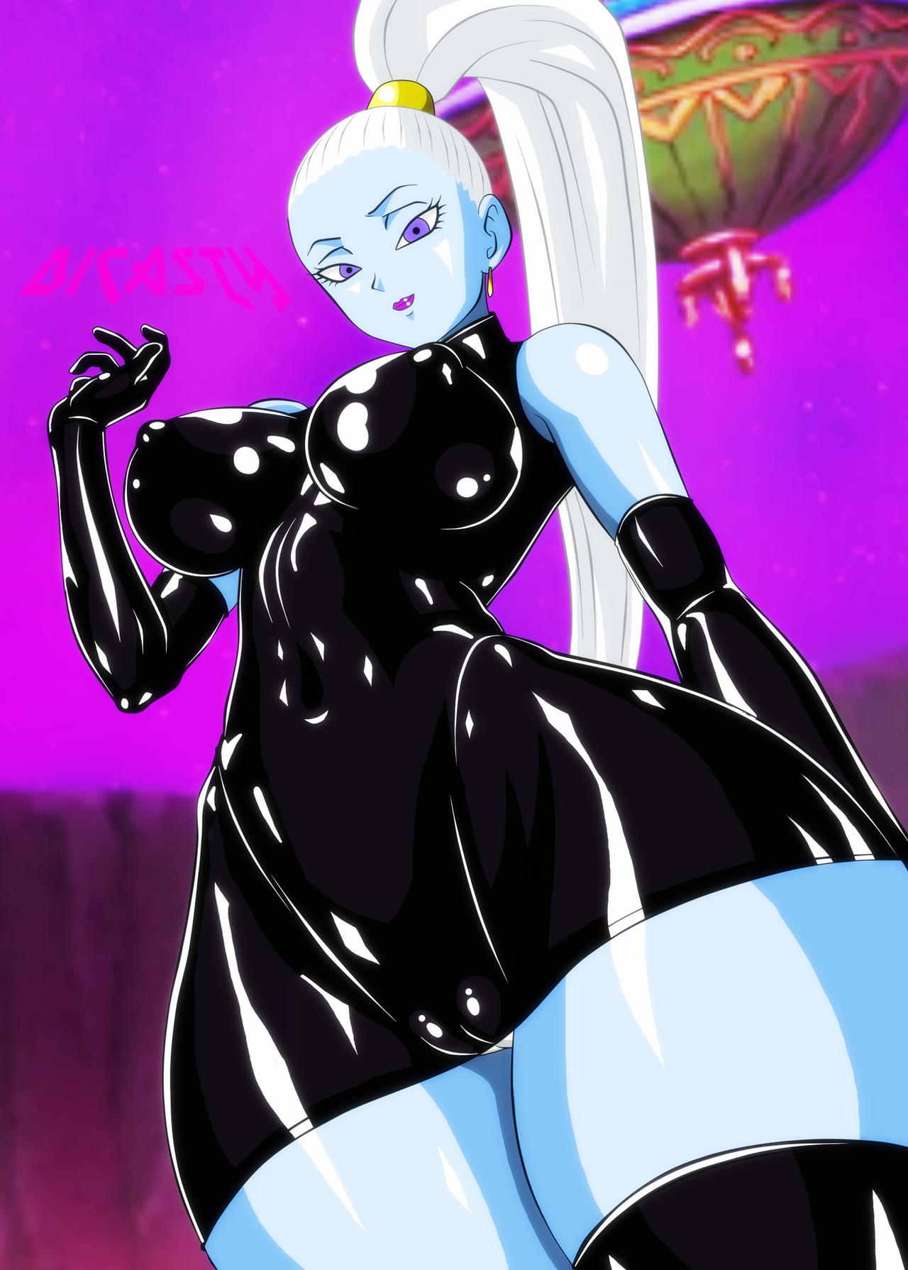 Vados By Dicasty1 On Deviantart-2001