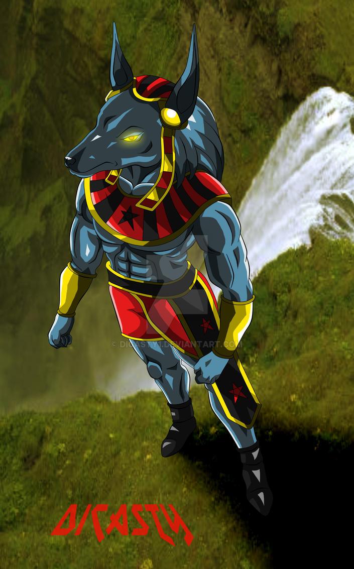 black dragon steroids
