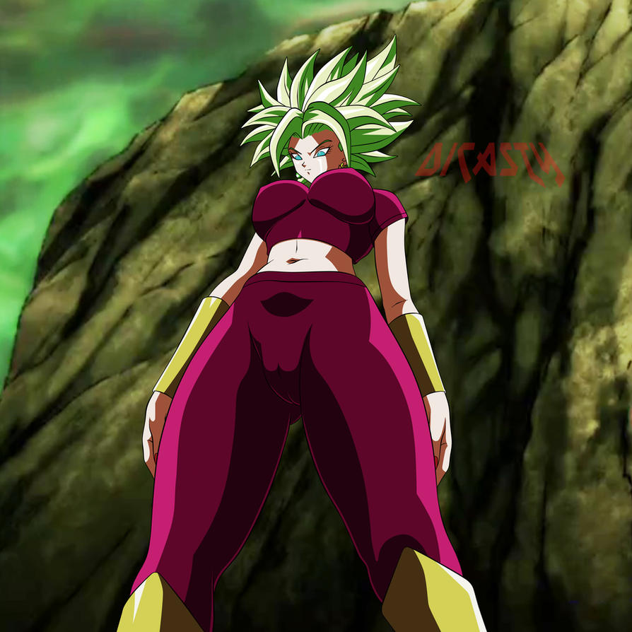 Kefla O Kefura By Dicasty1 On Deviantart-5435
