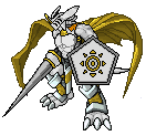 knightgreymon V2 by digimonwargrowlmon