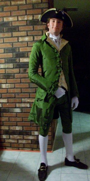 1780s silk suit 3 by FiddlingRanger