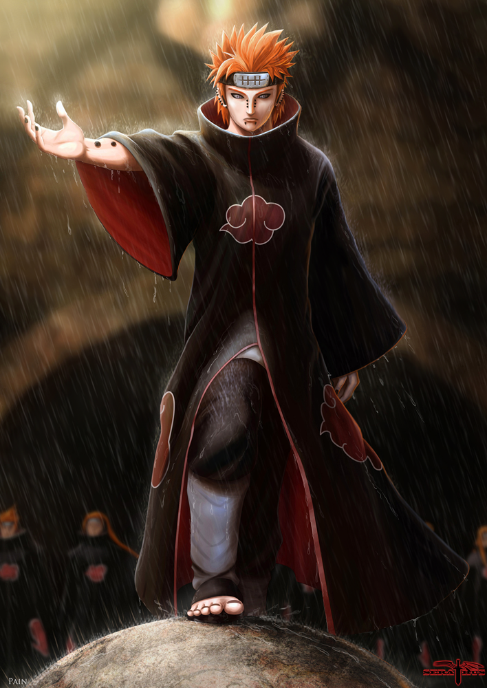 naruto buddhist singles 1 day ago  senjutsu from naruto works like this  protagonist saitama gained the strength to destroy any opponent in a single punch  the many buddhist and .