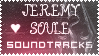 Jeremy Soule Stamp by Hinerin